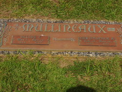 Christopher A. Mullineaux