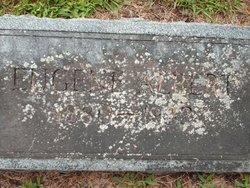 Eugene Albert Dennison