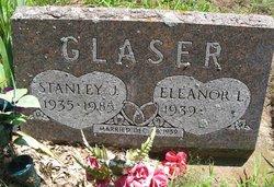 Stanley J. Glaser