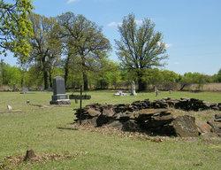 Wynnewood View Cemetery