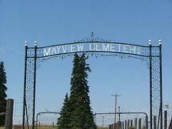 Mayview Cemetery