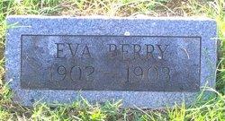 Eva Berry