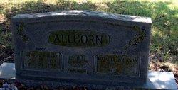 Warren Robert Buddy Allcorn