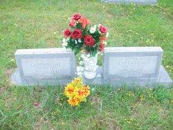 Alpha L. Cartwright