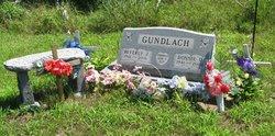 Beverly J. Gundlach