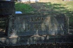 Elizabeth S Womack