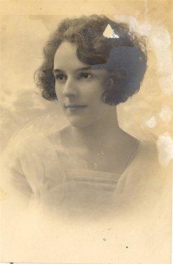 Myrtle Ruth Ruth <i>Hightower</i> Aehle