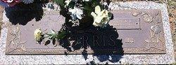 Barbara L. <i>Hillis</i> Morris