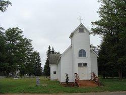 Saint Urban Catholic Cemetery