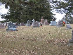 Annunciation Cemetery (Hazelwood)