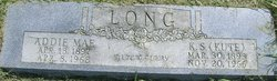 Kuteman Steve Long