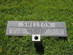 Robert Luke Shelton