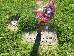 Merle K. Gates