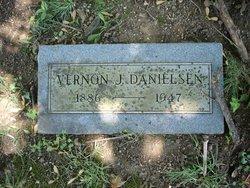 Vernon J. Danielsen