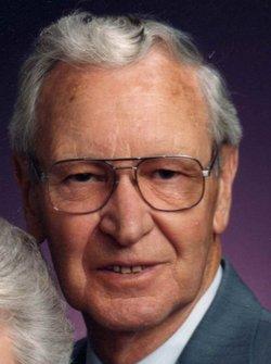 Ralph David Ice