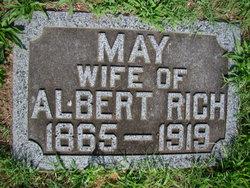 May Rich