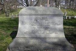 Henry C. Wood