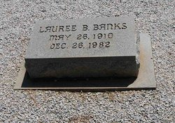 Lauree <i>Butler</i> Banks