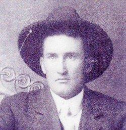 William Harvey Bowyer, Jr