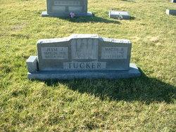 Jesse J. Tucker