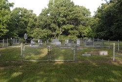 Flewellen-Thweatt Cemetery