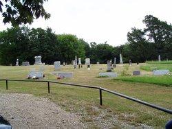 Mugg Cemetery