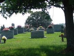 Tollison Cemetery
