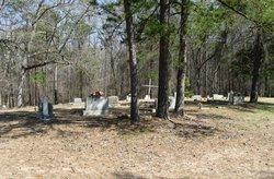 Hopeful Cemetery
