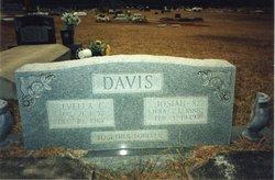 Sevella <i>Carrell</i> Davis