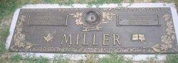 Clineley Percy Miller, Jr