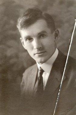 Clarence Lamar White