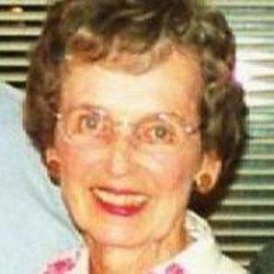 Elaine Rita <i>Power</i> Argote