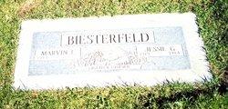 Jessie Grace <i>Robinson</i> Biesterfeld