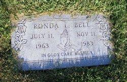 Ronda Bell