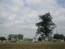 Sorter Cemetery
