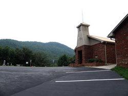 Ellijay Missionary Baptist Cemetery