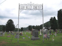 Coon Valley Cemetery