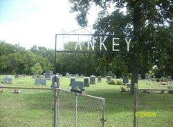 Pankey Cemetery