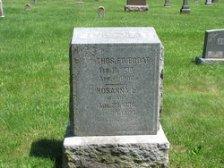 Thomas Matthew Fivecoat