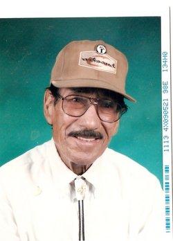 Jose E. Montano