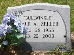 Dale Allen Zeller