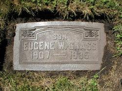 Eugene W. Gnass