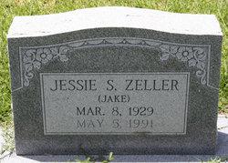 Jessie S Jake Zeller