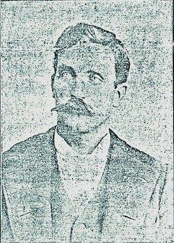 Thomas Ambrose Allison