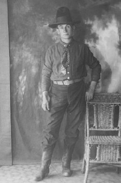 Henry H. Alberts