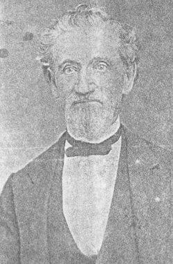 Leland Allen