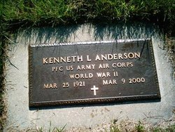Kenneth L. Anderson