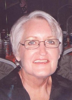 Mary Louise <i>Moore</i> Henderson