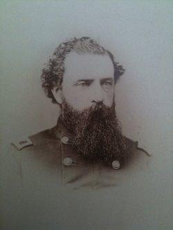 Henry Alexander Frink