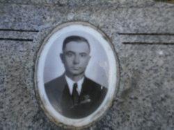 Alessio Macioce